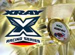 SMI Motorsport News XRS Serie Startet auf dem Eifelring