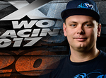 SMI Motorsport News Martin Bayer re-signs with XRAY
