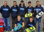 SMI Motorsport News MCSS OPEN 2017 in Leonberg