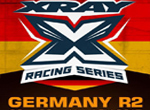 SMI Motorsport News XRS Racing Serie Germany R2