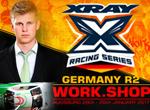 SMI Motorsport News Workshop mit Marco Kaufmann