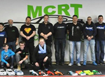 SMI Motorsport News 3.Lauf XRS in Aschaffenburg