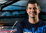 SMI Motorsport News M. Wollanka re-signs with XRAY