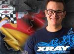 SMI Motorsport News J.Namyslo SK-Meister Mitte´16