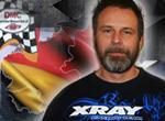 SMI Motorsport News M.Wende SK-Meister Mitte´16