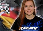 SMI Motorsport News V.Wende SK-Meister Mitte´16
