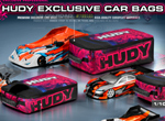 SMI HUDY News HUDY Car Bags
