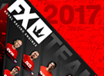 SMI FX-Engines FX Factory Team 2017