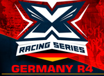 SMI Motorsport News XRS Germany R4 in Adenau