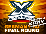 SMI Motorsport News XRS Germany Finale