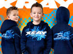SMI XRAY News XRAY Junior Team Kleidung