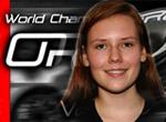 SMI Motorsport News V.Wende weiter mit SMI, Orcan ...