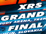 SMI Motorsport News XRAY XRS  Grand Final 2017