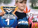 SMI Motorsport News XRS Grand Finale Video