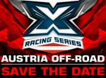 SMI Motorsport News XRS Austria Off-Road