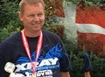 SMI Motorsport News Danish Championship