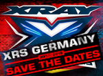 SMI Motorsport News XRS Germany 2017/2018
