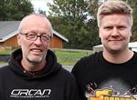 SMI Motorsport News DM 1/10 Nitro in Munster