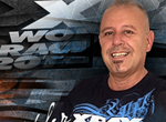SMI Motorsport News Herbert Weber joins XRAY