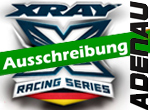 SMI Motorsport News XRS Germany #2 MAC Adenau