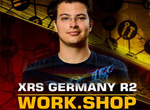 SMI Motorsport News XRS R2 mit Workshop