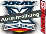 SMI Motorsport News XRS Germany #3 Arena33