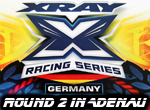 SMI Motorsport News XRS Germany Round 2 in Adenau