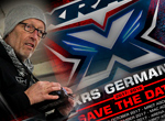 SMI Motorsport News XRS Germany R2 – race report