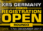 SMI Motorsport News XRS R.3 Registration is Open