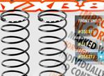 SMI XRAY News XRAY XB8 Front Federn 69mm