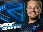 SMI Motorsport News Jan Ratheisky weiter mit XRAY