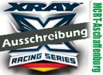 SMI Motorsport News XRS R.4 MCRT-Aschaffenburg
