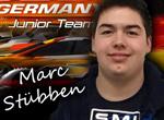 SMI Motorsport News Marc Stübben mit SMI, Xray ....
