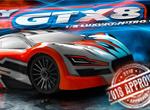 SMI XRAY News GTX keine Änderungen ´2018