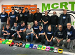 SMI Motorsport News XRS Germany R4 - Race Report