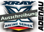 SMI Motorsport News XRS Germany #6 MAC Adenau