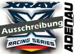 SMI Motorsport News XRS Germany #6 MAC Adenau