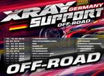 SMI Motorsport News OffRoad Support by SMI