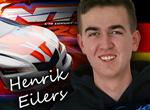 SMI Motorsport News Henrik Eilers mit XRAY, SMI ...