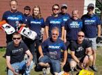 SMI Motorsport News 3.SK Lauf Mitte MSC Kirchhain