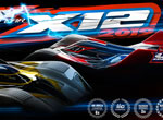 SMI XRAY News X12 ´2019 Online Now