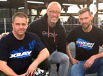 SMI Motorsport News The German nationals are Ready