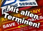SMI Motorsport News XRS Germany 2018/2019