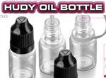 SMI HUDY News Hudy Ölflaschen Set 5ml (3)