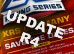 SMI Motorsport News XRS Germany 2018/2019 Update