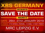 SMI Motorsport News XRS Germany #4 MRC Leipzig
