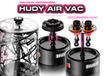SMI HUDY News Air Vac Vakuumpumpe On-Road