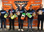 SMI Motorsport News XRS R2 Report MCRT Aschaffenburg