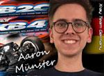 SMI Motorsport News Aaron Münster mit XRAY / SMI ...