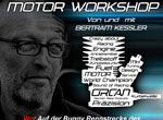 SMI ORCAN News MOTOR WORKSHOP